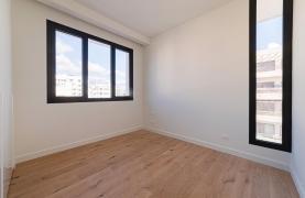 Hortensia Residence, Кв. 302. 2-Спальная Квартира в Новом Комплексе возле Моря - 107
