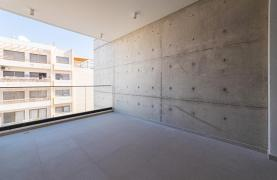 Hortensia Residence, Кв. 301. 2-Спальная Квартира в Новом Комплексе возле Моря - 94
