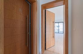 Hortensia Residence, Кв. 301. 2-Спальная Квартира в Новом Комплексе возле Моря - 84