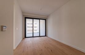Hortensia Residence, Кв. 301. 2-Спальная Квартира в Новом Комплексе возле Моря - 92