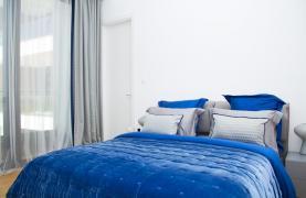 HORTENSIA RESIDENCE. Элитная 3-Спальная Квартира 402 Недалеко от Моря - 36