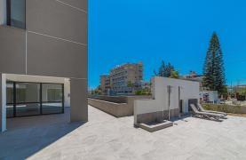 Urban City Residences, Кв. C 202. 2-Спальная Квартира в Новом Комплексе в Центре Города - 56