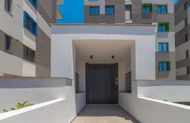 Urban City Residences, Кв. C 202. 2-Спальная Квартира в Новом Комплексе в Центре Города - 52