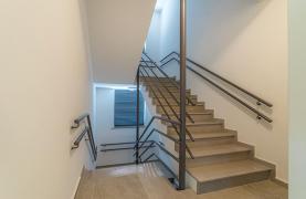 Urban City Residences, Кв. C 401. 3-Спальная Квартира в Новом Комплексе в Центре Города - 63