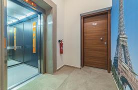 Urban City Residences, Кв. C 401. 3-Спальная Квартира в Новом Комплексе в Центре Города - 64