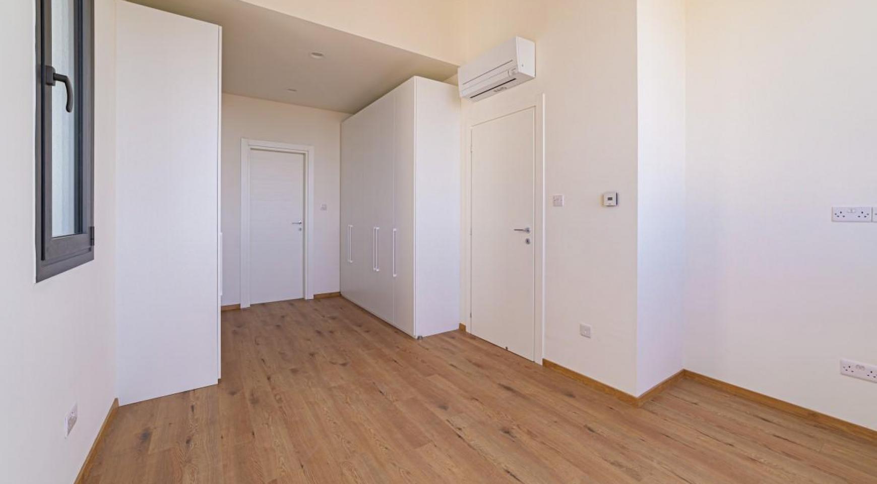 Urban City Residences, Кв. C 501. 3-Спальная Квартира в Новом Комплексе в Центре Города - 12