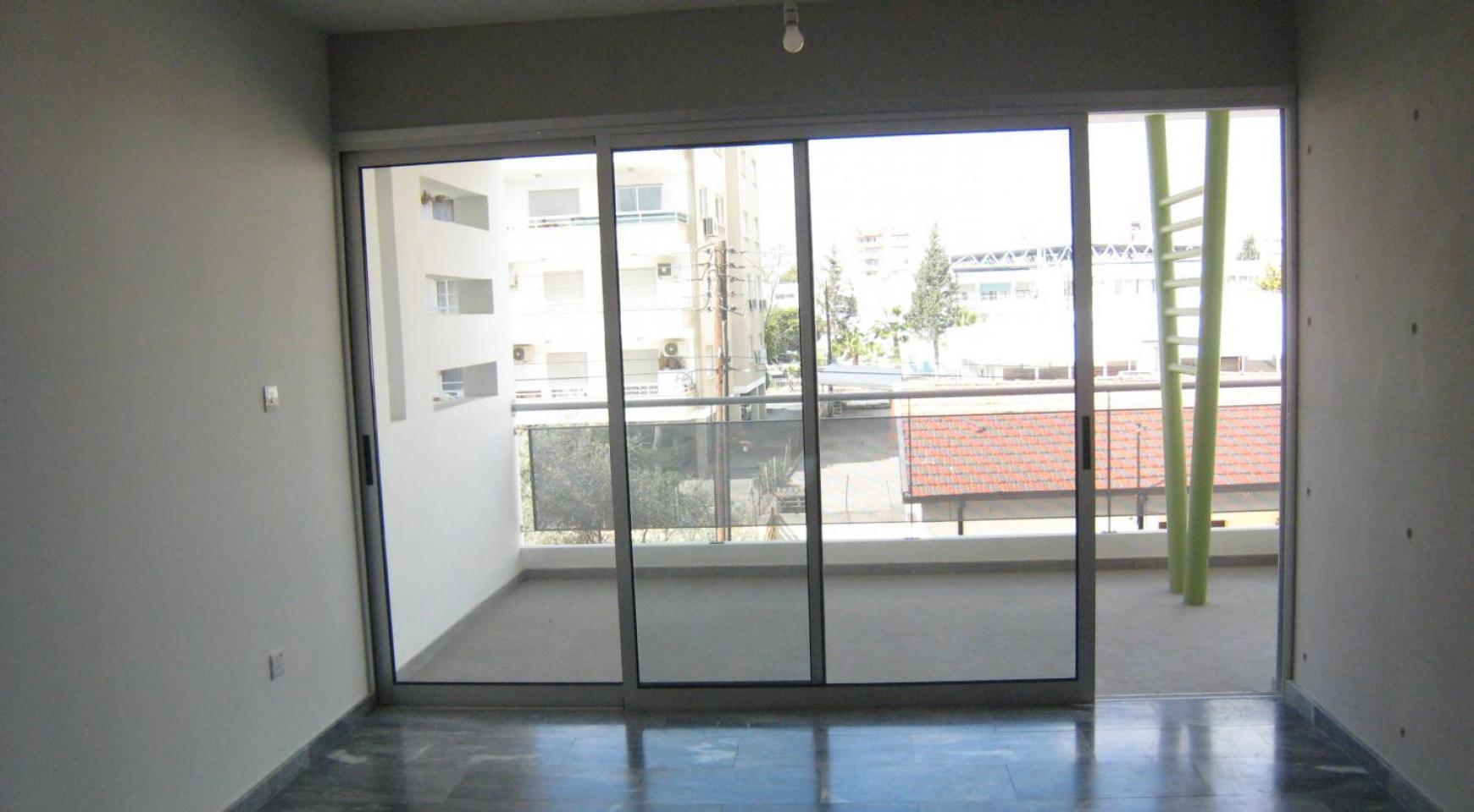 Односпальная Квартира Люкс в Центре Города Недалеко от Моря - 8
