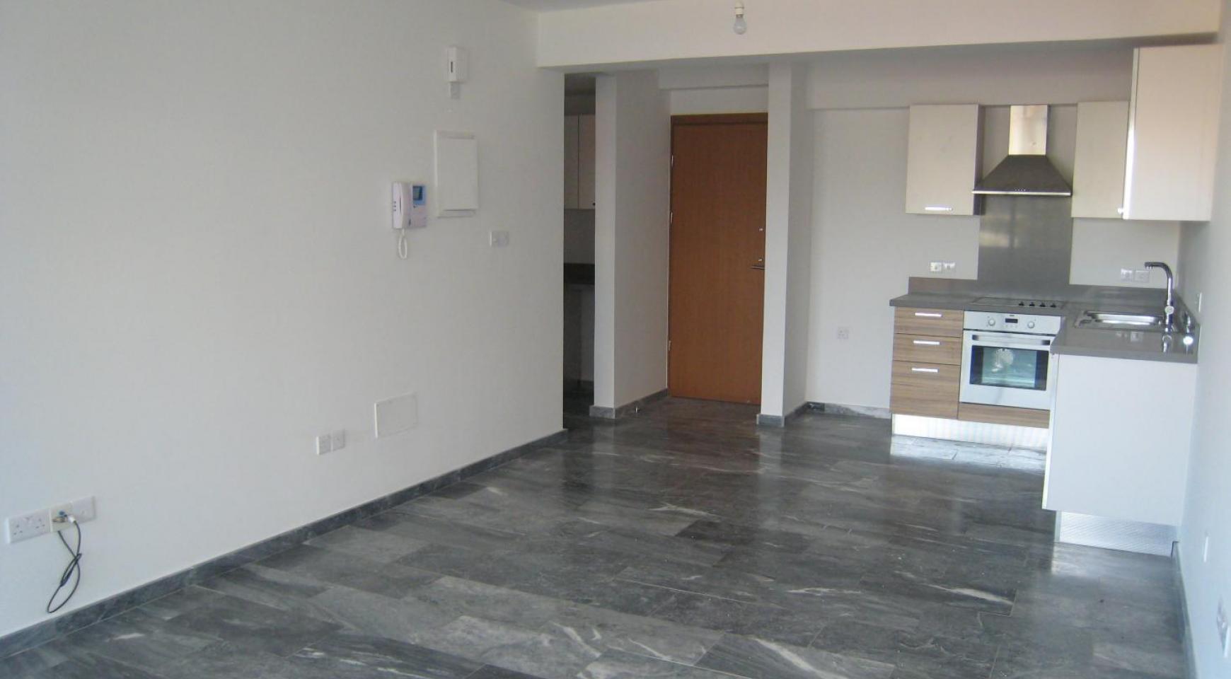 Односпальная Квартира Люкс в Центре Города Недалеко от Моря - 4