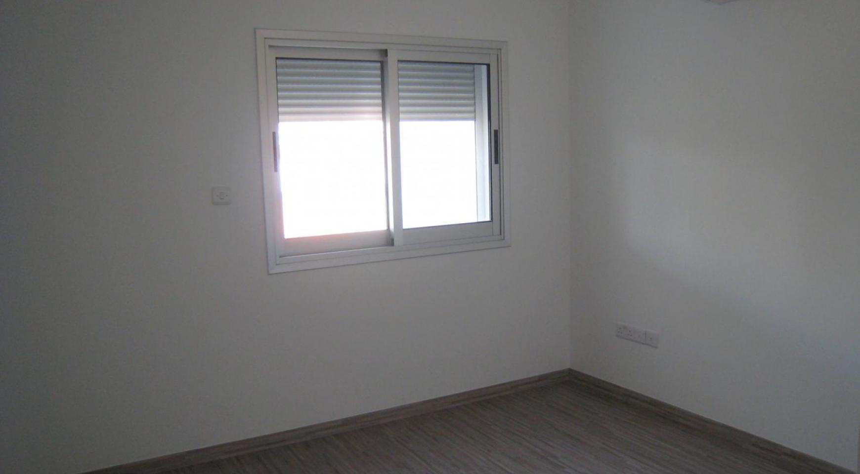 Односпальная Квартира Люкс в Центре Города Недалеко от Моря - 7