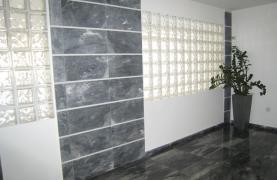 Односпальная Квартира Люкс в Центре Города Недалеко от Моря - 34