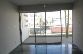 Односпальная Квартира Люкс в Центре Города Недалеко от Моря - 26