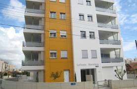 Односпальная Квартира Люкс в Центре Города Недалеко от Моря - 19