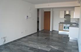 Односпальная Квартира Люкс в Центре Города Недалеко от Моря - 22