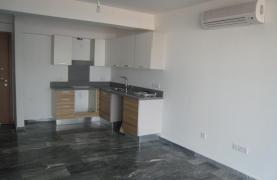 Односпальная Квартира Люкс в Центре Города Недалеко от Моря - 23