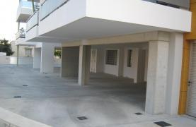 Односпальная Квартира Люкс в Центре Города Недалеко от Моря - 21
