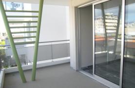 Односпальная Квартира Люкс в Центре Города Недалеко от Моря - 27