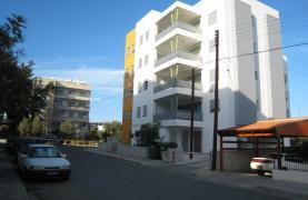 Односпальная Квартира Люкс в Центре Города Недалеко от Моря - 20
