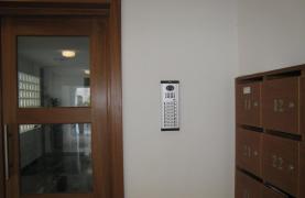 Односпальная Квартира Люкс в Центре Города Недалеко от Моря - 35