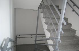 Односпальная Квартира Люкс в Центре Города Недалеко от Моря - 33