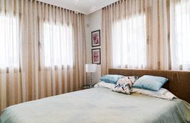 Современная 3-Спальная Вилла в Закрытом Комплексе в Районе Amathous - 29