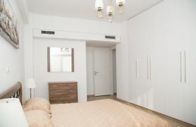 Полностью Отремонтированная 3-Спальная Квартира Класса Люкс на Первой Линии от Моря - 56