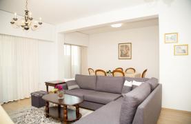 Полностью Отремонтированная 3-Спальная Квартира Класса Люкс на Первой Линии от Моря - 44