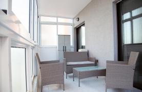 Полностью Отремонтированная 3-Спальная Квартира Класса Люкс на Первой Линии от Моря - 69