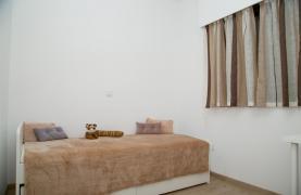 Полностью Отремонтированная 3-Спальная Квартира Класса Люкс на Первой Линии от Моря - 62