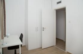Полностью Отремонтированная 3-Спальная Квартира Класса Люкс на Первой Линии от Моря - 63