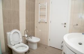 Полностью Отремонтированная 3-Спальная Квартира Класса Люкс на Первой Линии от Моря - 65