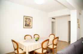 Полностью Отремонтированная 3-Спальная Квартира Класса Люкс на Первой Линии от Моря - 48