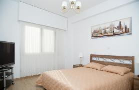 Полностью Отремонтированная 3-Спальная Квартира Класса Люкс на Первой Линии от Моря - 59