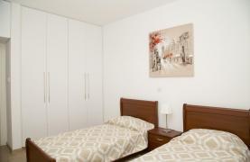 Полностью Отремонтированная 3-Спальная Квартира Класса Люкс на Первой Линии от Моря - 60