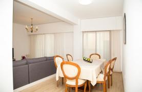 Полностью Отремонтированная 3-Спальная Квартира Класса Люкс на Первой Линии от Моря - 49
