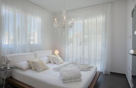 Новая 2-Спальная Квартира в Районе Kapparis - 16