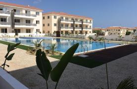 Новая 2-Спальная Квартира в Районе Kapparis - 23