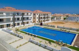 Новая 2-Спальная Квартира в Районе Kapparis - 20