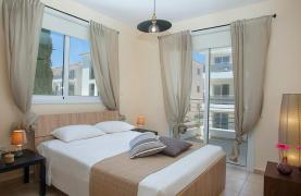 Новая 2-Спальная Квартира в Районе Kapparis - 17