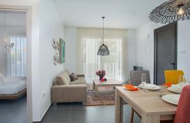 Новая 2-Спальная Квартира в Районе Kapparis - 14