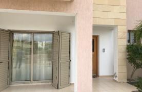 3-Спальный Дом с Бассейном в Деревне Erimi - 47