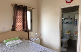 3-Спальный Дом с Бассейном в Деревне Erimi - 55