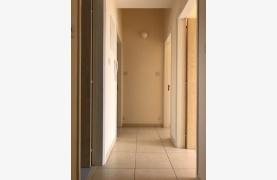 3-Спальный Дом с Бассейном в Деревне Erimi - 66