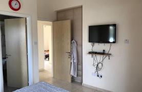 3-Спальный Дом с Бассейном в Деревне Erimi - 54