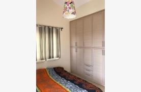 3-Спальный Дом с Бассейном в Деревне Erimi - 59