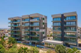 Urban City Residences, Кв. A 201. 3-Спальная Квартира в Новом Комплексе в Центре Города - 56