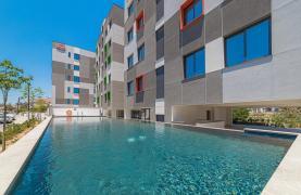 Urban City Residences, Кв. A 201. 3-Спальная Квартира в Новом Комплексе в Центре Города - 61