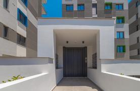 Urban City Residences, Кв. A 201. 3-Спальная Квартира в Новом Комплексе в Центре Города - 66