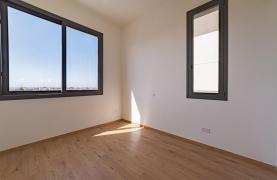 Urban City Residences, Apt. A 202. 2 Bedroom Apartment within a New Complex in the City Centre - 62