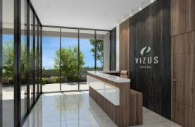 Urban City Residences, Apt. A 202. 2 Bedroom Apartment within a New Complex in the City Centre - 83