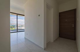 Urban City Residences, Apt. A 202. 2 Bedroom Apartment within a New Complex in the City Centre - 57
